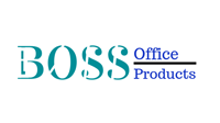 Boss Office Products Coupons