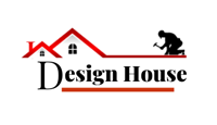 Design House Coupon Codes