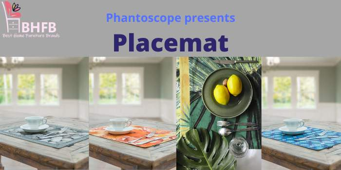Phantocope Discount & Offer