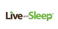 Live and Sleep Coupon Code