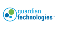 Guardian technologies promo code and coupon code