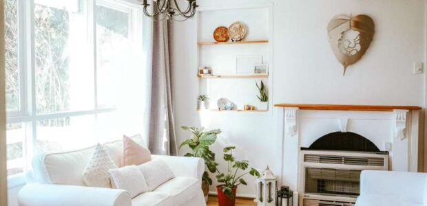 8_Tips_to_Renovate_Your_House_on_a_Budget